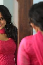 yendha-nerathilum-movie-stills-017
