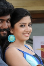 yevanum-puthanillai-movie-news
