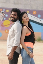 yevanum-puthanillai-movie-stills-008