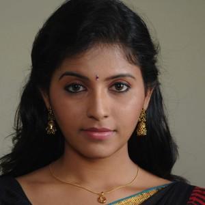 Anjali (19)