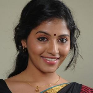 Anjali (23)