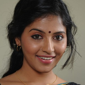 Anjali (26)