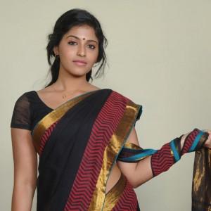 Anjali (28)