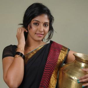 Anjali (29)