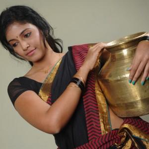 Anjali (31)