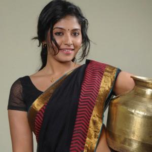 Anjali (32)