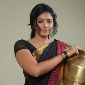 Anjali (34)