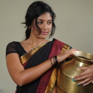 Anjali (35)