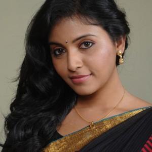 Anjali (47)