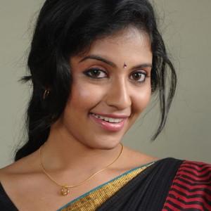 Anjali (53)