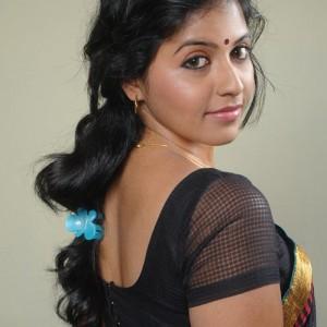 Anjali (63)