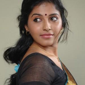 Anjali (66)