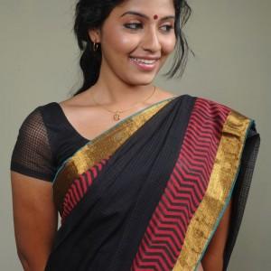 Anjali (70)