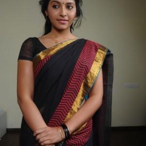 Anjali (73)