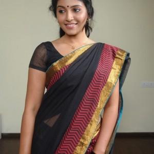 Anjali (75)