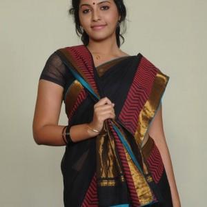 Anjali (76)