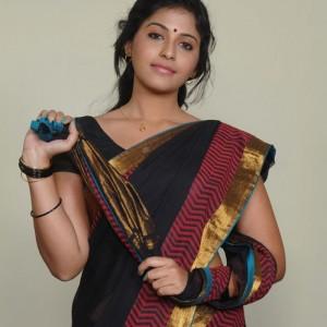 Anjali (77)