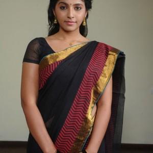 Anjali (78)