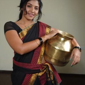Anjali (80)