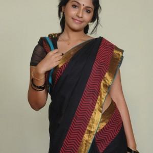 Anjali (82)