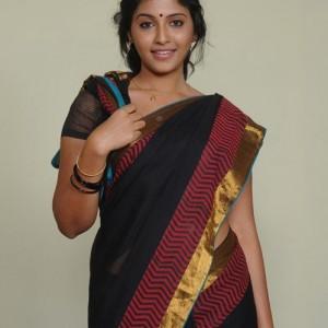 Anjali (83)