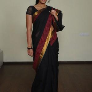 Anjali (88)