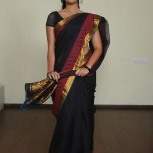 Anjali (89)