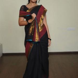 Anjali (91)
