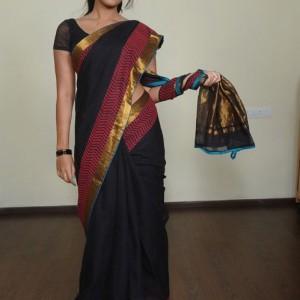 Anjali (93)