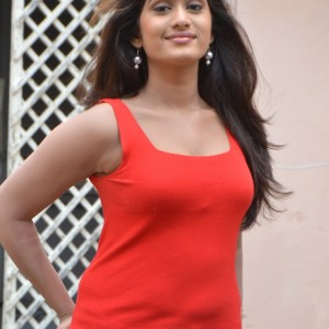 actress-lavanya-in-res-dress-stills-002