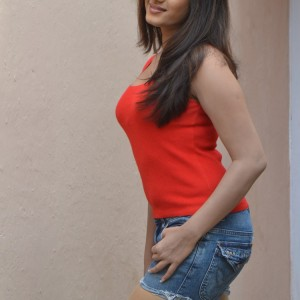 actress-lavanya-in-res-dress-stills-010