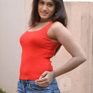 actress-lavanya-in-res-dress-stills-019