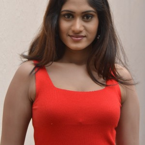 actress-lavanya-in-res-dress-stills-028