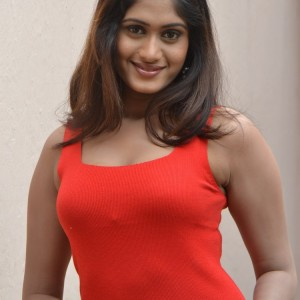 actress-lavanya-in-res-dress-stills-031