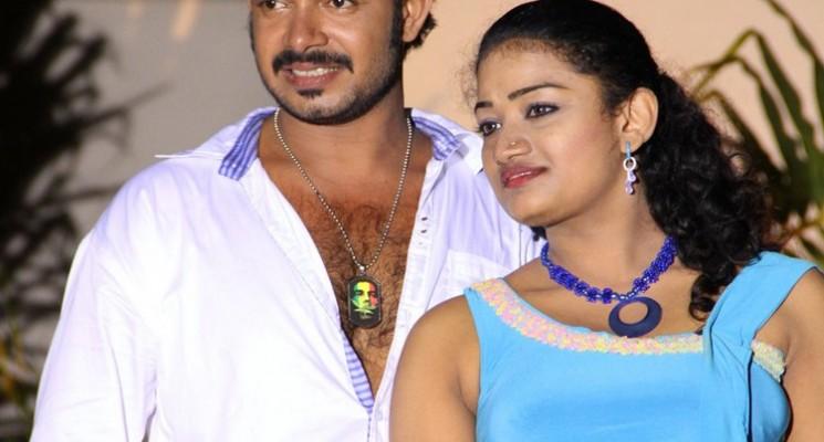 Akila Mudhalam Vaguppu Movie Photos