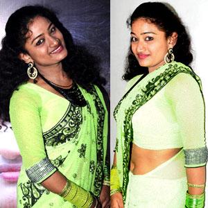 Akila Mudhalam Vaguppu Movie Audio Launch Stills