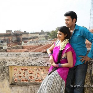 ayagiya-pandipuram-movie-stills-004