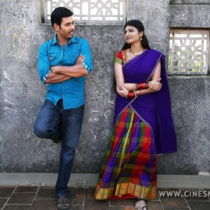 ayagiya-pandipuram-movie-stills-005