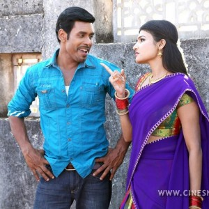 ayagiya-pandipuram-movie-stills-006