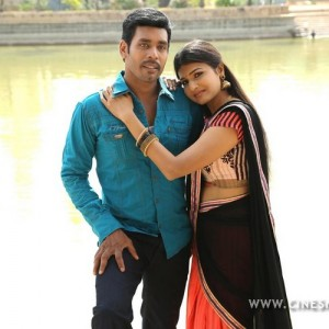 ayagiya-pandipuram-movie-stills-012
