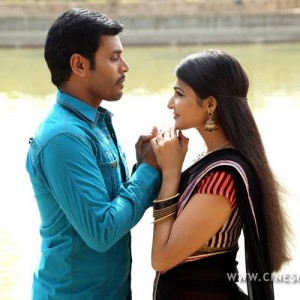 ayagiya-pandipuram-movie-stills-013