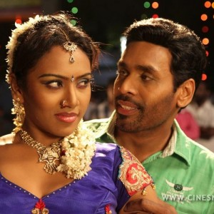 ayagiya-pandipuram-movie-stills-014