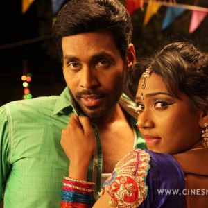 ayagiya-pandipuram-movie-stills-015
