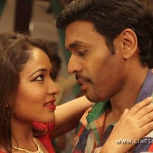 ayagiya-pandipuram-movie-stills-017