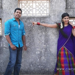 ayagiya-pandipuram-movie-stills-019