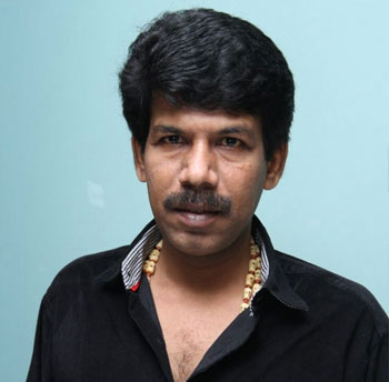 NO GVP in Bala's next
