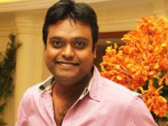 Harris Jayaraj to work in Ajith's next
