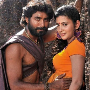 Thamirabarani – Nedunchalai Movie Video Song