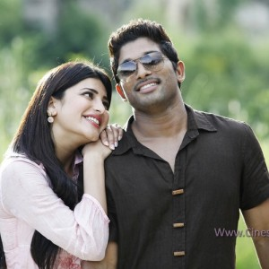race-gurram-movie-stills-002