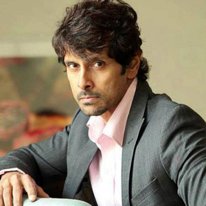 Vikram's next with 'Goli Soda' Vijay Milton